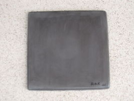 """Tile Molds 10 Olde Country Concrete Make Hundreds of 9X9"""" Tiles #0900 @ Pennies image 3"""
