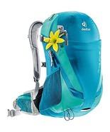Deuter Airlite 20 SL - Ultralight Day Hiking Backpack, Petrol/Mint - $86.76