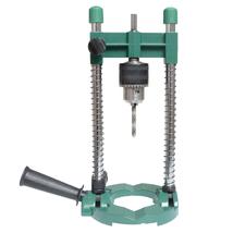 Drillpro Precision 45-90° Angle Drill Guide Attachment With Chuck Drill ... - $51.80