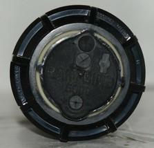 Rain Bird 5000 Series Full Circle Pop Up Rotor Check Valve image 2