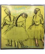 Vintage Tchaikovsky By Frantisek Skvor Prague National Theatre Orchestra... - $9.89