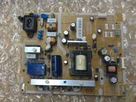 * BN44-00667A Power Supply Board From  Samsung HG46NA570LBXZA UD03 LCD TV - $54.95