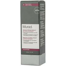 Murad Intensive Wrinkle Reducer 30ml/1oz Serum & Concentrates - $83.15