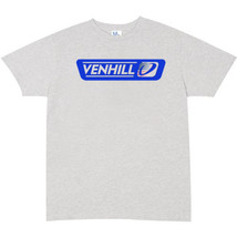 Venhill brake lines cables t-shirt - $15.99