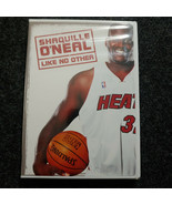 Shaquille O'Neal: Like No Other (DVD) - $8.70