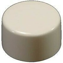 WH11X10050 GE White Selector Knob OEM WH11X10050 - $12.82