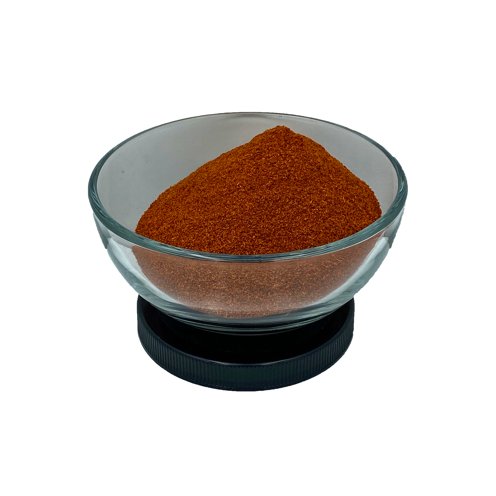Primary image for Cayenne Pepper