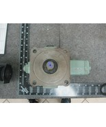 NORTHMAN VARIABLE VANE PUMP VPVC-F40-A3-10 - $544.50