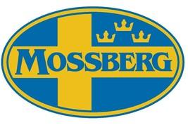 Mossberg Sticker USA Gun WEAPON Rifle PISTOL Ammo R268 CHOOSE SIZE FROM ... - $1.45+