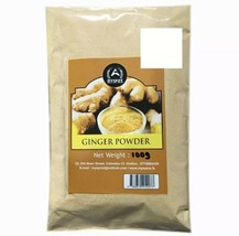 Ceylon Ginger Powder 100g - $9.89