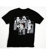 Disney Store, Star Wars T-Shirt, Storm Trooper, Snow Trooper, Adult Medi... - $14.03