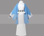 Touken ranbu yamatonokami yasusada kiwame cosplay costume buy thumb155 crop