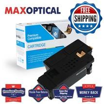 Max Optical Dell 593-BBJX Compatible Toner- Black - $15.17