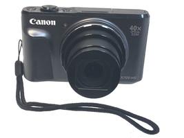 Canon Digital Slr Sx720hs - $179.00