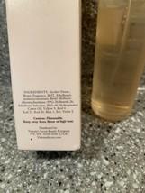 Victoria's Secret Garden  WARM EMBRACE Eau De Toilette Spray~ 3.4 oz  image 2
