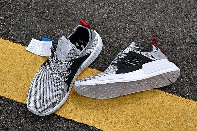 Adidas Nmd RX1.5 and 50 similar items 648bb0474
