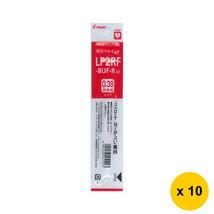 [LOW PRICE] Pilot LP2RF-8UF 0.38mm Gel Refill (for Juice Pen) (Pack of 1... - $15.82