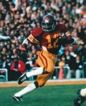 Charles White Unautographed USC Trojans 8x10 Photo - $5.95