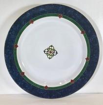 Pfaltzgraff Amalfi Classic Dinnerware Collection Designed by Pat Farrell - $6.93 - $34.65