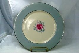Flintridge 1972 Miramar Dinner Plate - $10.39
