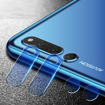 Back Camera Lens Tempered Glass Huawei Honor View 20 V20 8X Play Mate X ... - $9.91+