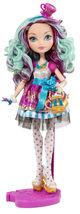 Beautiful Ever After High Madeline Hatter Doll, Rebel Daughter of Mad Ha... - €26,82 EUR