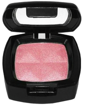 NYX Eye Shadow Single Ballerina Dream, pink full size ES153A - $8.99
