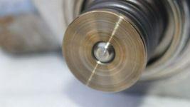 KIA Hyundai GDI Gas Direct Injection High Pressure Fuel Pump HPFP 35320-2B100 image 6