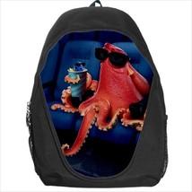 backpack finding Dory hank octopus cine - $41.00