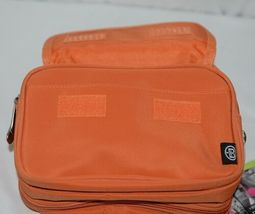 GANZ Brand BB205 Beyond A Bag Three In One Sun Orange Color Expand A Pack image 5