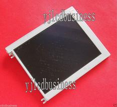 Koycera KCS3224ASTT-X1 LCD Panel with Liquid crystal display 90 days warranty - $92.15