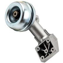 Gear Box Head for Stihl FS130 FS110 FS44 FS65 FS80 FS85 FS90 FS110 FS130... - $28.61