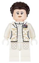 LEGO Star Wars™ Princess Leia from 75192 - $22.76