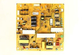 Sony XBR-49X830C Power Supply Board 1-474-621-11 - $68.00