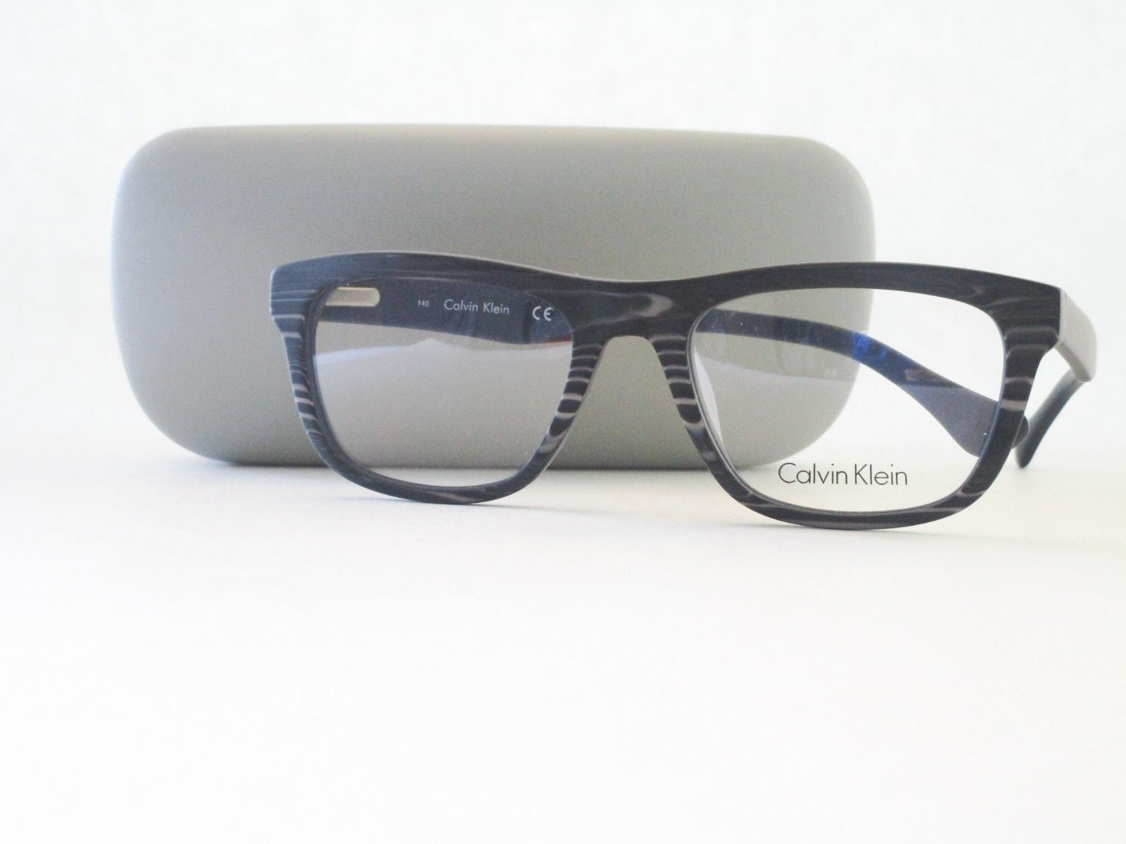 6460dd24b6b Calvin Klein CK5886 278 Optical Frame and 50 similar items