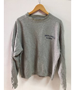 Rare!!!Vintage Champion Authentic Small Logo Embroidery Athletic Apparel... - $40.00