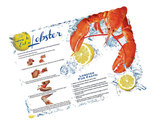 Lobsterplacematbonanza thumb155 crop