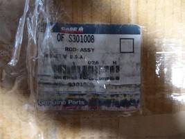 Case IH Rod Piston ASSY S301008 image 2