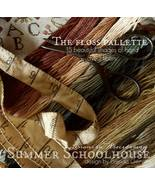 FULL FLOSS BUNDLE 15 skeins total (WDW, GAST,CC... - $32.75