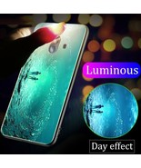 Luminous Cover Case For Huawei Mate 10 Lite P10+ P20 Pro For Honor PLAY ... - $8.82
