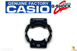 Casio G-9100-2V Original G-Shock Dark Blue Bezel Case Shell - $16.95