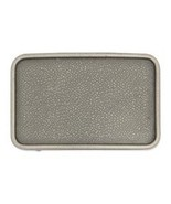 Tandy Leather Rancher Belt Buckle Blank 11738-00 - $5.91