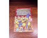 Simpsonscomic  1  thumb155 crop