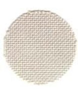 Sand Castle 32ct Hand Dyed Jobelan 36x26 (1/2yd) cross stitch fabric Wic... - $31.50