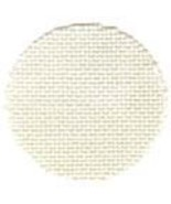 Queen Anne's Lace 32ct Hand Dyed Jobelan 36x52 (1yd) cross stitch fabric... - $63.00