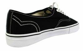 Levi's Men's Classic Premium Casual Sneakers Shoes Rylee 514293-01A Black image 9