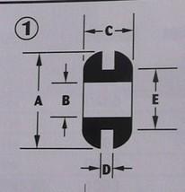 Item image 1