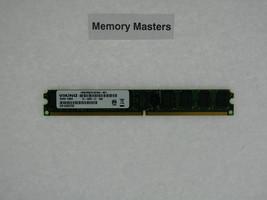 VR5VR567218FBW-SE1 15-10957-01 Cisco 240P-DDR2-2GB-PC5300 ECC-REG