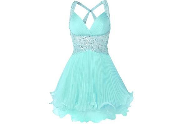 Beautiful cute dress fashion favim.com 838168