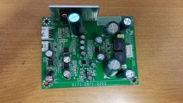 Vizio 3647-0022-0137 (0171-2871-0203) Audio Board - $19.80